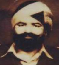 Punjab Police, India   Martyre List